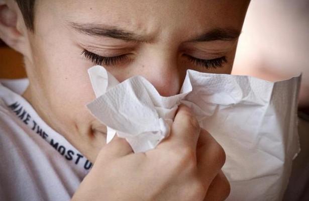 Создан препарат, который сможет полностью избавить от аллергии