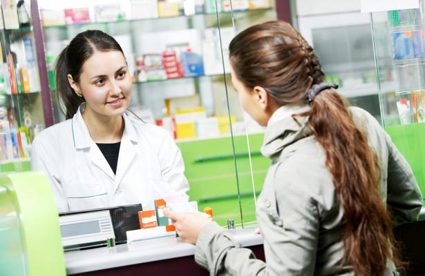 Можно ли вернуть лекарства в аптеку