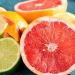 Не только от простуды: от чего нас могут спасти цитрусовые