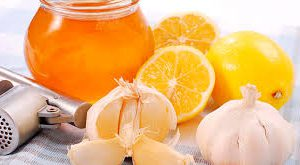 Укрепление иммунитета без препаратов: 5 жизненно важных специй для ежедневного употребления