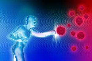 Первичный иммунодефицит: причины, симптомы и прогноз