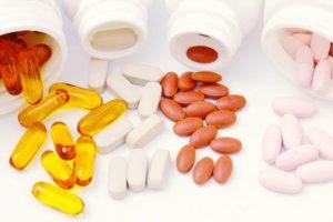 Врачи объяснили, чем отличаются пробиотики от пребиотиков