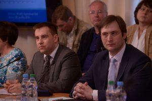 Минздрав России принял ведомственную программу борьбы с ВИЧ, лепрой, туберкулезом