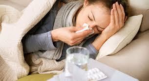 Как быстро поднять иммунитет