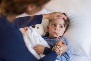 В профилактике пневмонии найден новый союзник