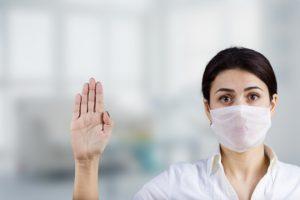 Не заболеть гриппом — возможно ли это?