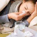 Как повысить свой иммунитет