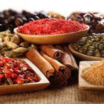 ТОП-продуктов, помогающих улучшить иммунную систему