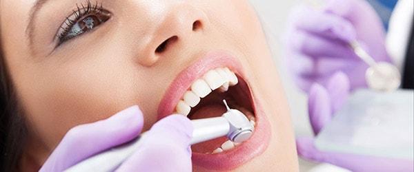 Что делать, если очень сильно болит зуб