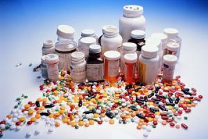 Ученые объяснили, почему антибиотики не эффективны