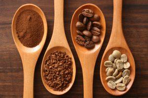 Как следует питаться любителям кофе, сигарет и антибиотиков