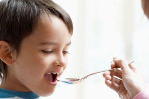Корень алтея лечит кашель и простуду