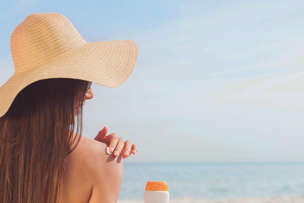 Как избежать кишечных инфекций в отпуске, рассказали эксперты
