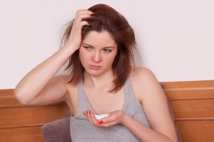 Названы самые бесполезные лекарства от простуды