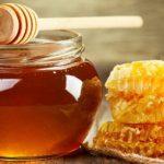 Медики признали пользу меда в лечении герпеса