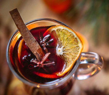8 способов быстро победить простуду