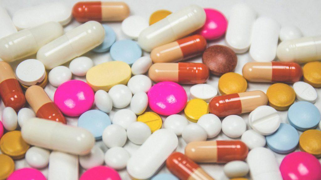 Врач назвала самые бесполезные лекарства от простуды