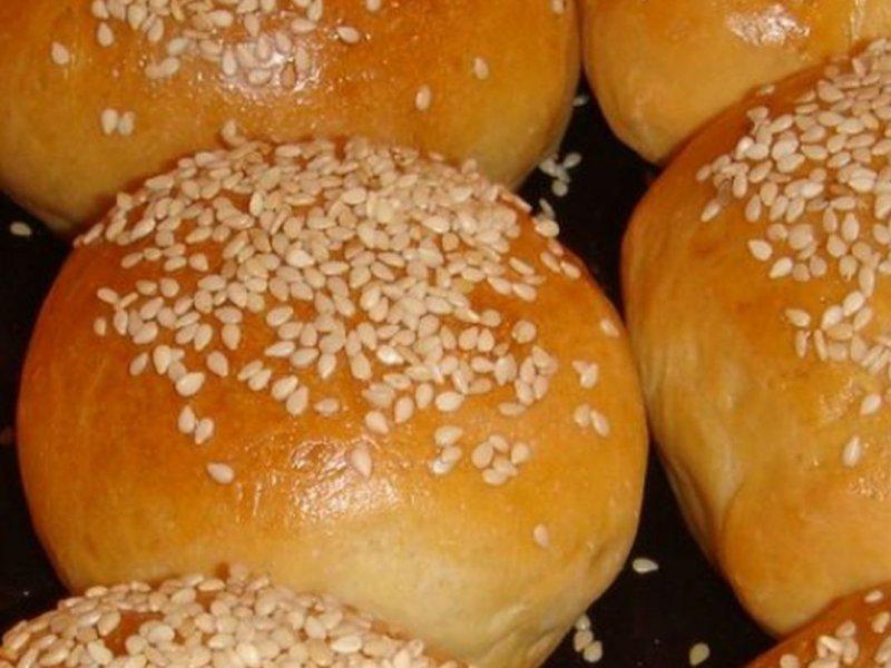 Ученые предупреждают о растущей аллергии на скрытый в продуктах кунжут