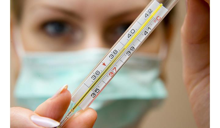 Что такое грипп? Профилактика гриппа. Вакцинация против гриппа