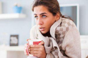 Эксперты назвали оптимальную для здоровья температуру дома