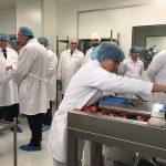 На Кубе и в Никарагуа делают прививки от гриппа петербургской вакциной