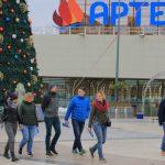 Петербургский школьник умер в «Артеке» - у него была пневмония