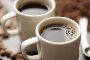 Мнение эксперта: кофе и чай в сезон простуд могут вредить иммунитету