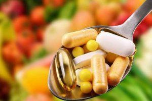 3 полезные и 3 бесполезные витамина по мнению немецких медиков