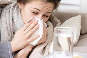 Лучшие лекарства от гриппа и простуды