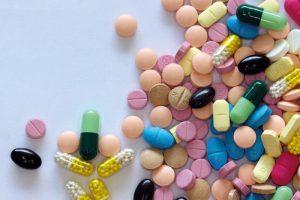 Российские ученые разработали замену антибиотикам для использования в хирургии