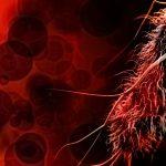 Американские ученые: эпидемия устойчивости к супербактериям началась