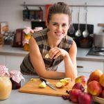 Как получать зимой больше витаминов, чтобы укрепить иммунитет