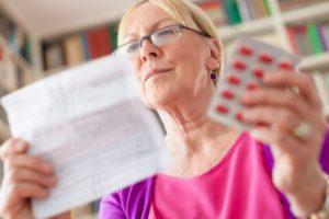 6 лекарств, которые должны быть в любой домашней аптечке