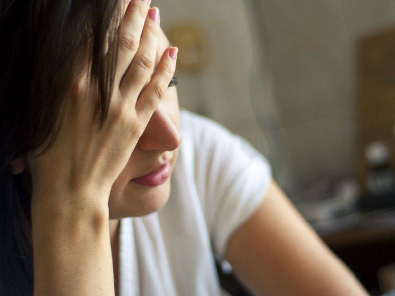 Хламидиоз: почему опасную инфекцию часто не замечают
