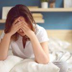 Защитник от простуды и гриппа: почему в холодное время года так важен цинк и где его взять?