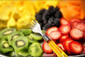 Пять шагов на пути к здоровью