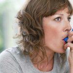 Ученые: куркума уменьшает проявления астмы