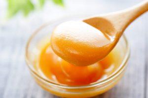 Мед Манука — самый полезный мед в мире: заживляет раны и лечит кишечные инфекции