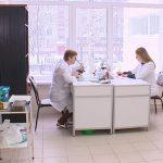 В Новосибирске началась декада интимного здоровья