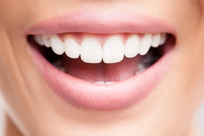 Разрушение зубов и что может помочь его предотвратить