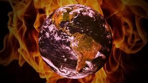 Глобальное потепление ставит Россию под удар смертельных вирусов