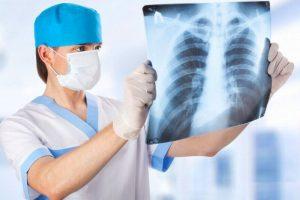 В Китае почти 50 человек заболели неизвестной пневмонией