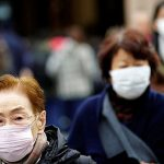 Второй пациент в Китае умер от таинственного вируса