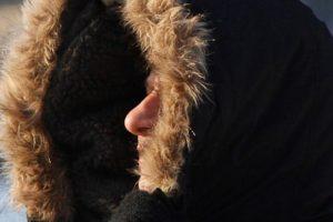 3 заболевания, которые особенно опасны зимой
