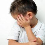 Медики нашли потенциальную причину аутизма