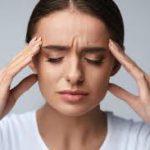 Эксперты выяснили, как можно бороться с мигренью