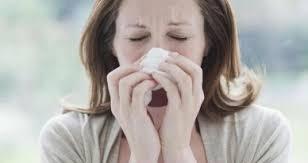 Сезон простуд: как не заболеть по второму кругу?