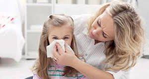 Ребенок часто болеет: как с этим бороться