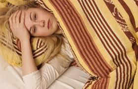 5 способов облегчить симптомы простуды и гриппа