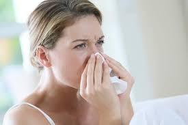 Что делать, когда все вокруг заболели гриппом